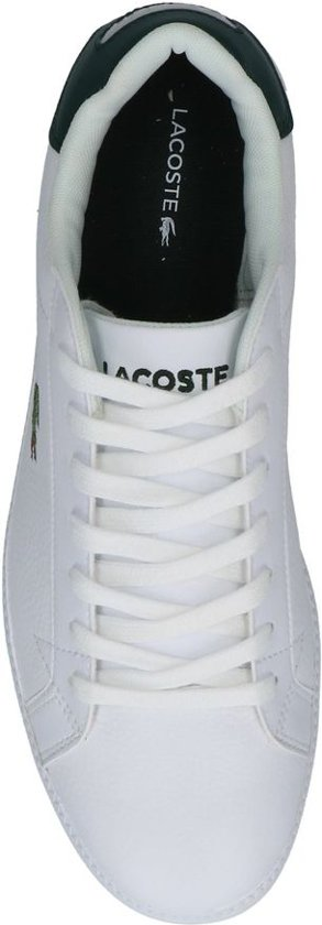 Lacoste L 43 Slide Maat Zwart 30 Heren Slippers R1rxHR