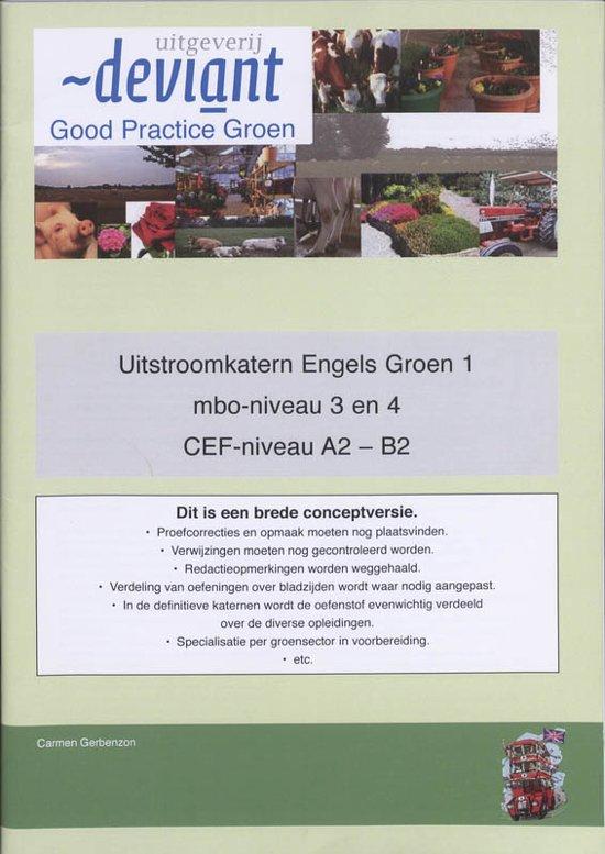 Bolcom Good Practice 9789076944531 Carmen Gerbenzon