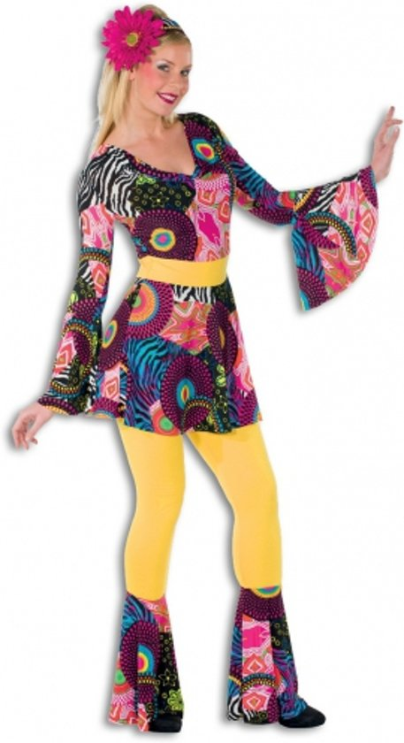 feest outfit dames