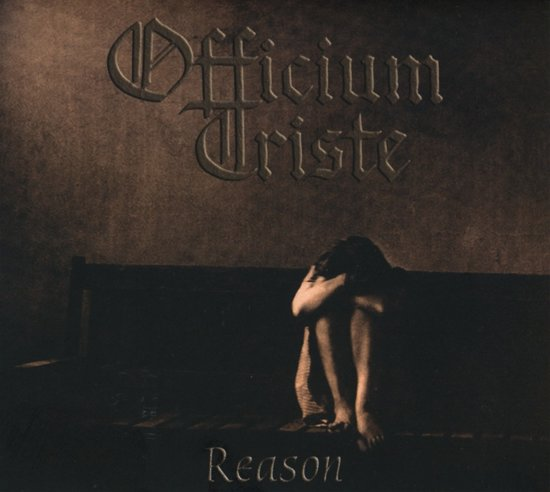 Reason -Reissue/Digi-