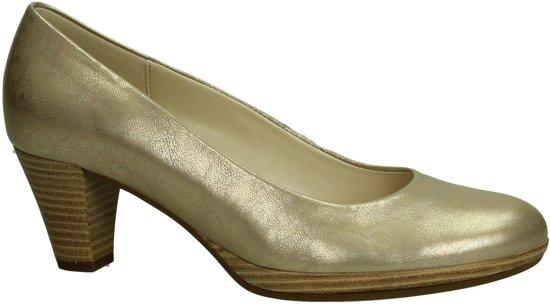 Chaussures Gabor Avec Entrée Classique Classique Pour Les Femmes 5j86n1O79
