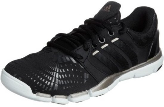 new product 0d713 7cbc4 adidas Adipure Trainer 360 - Fitness-schoenen - Dames - Maat 37 13
