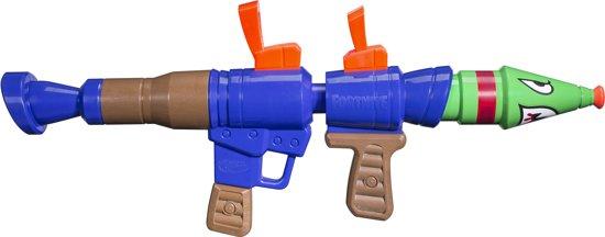 NERF Super Soaker Fortnite RL - Waterpistool