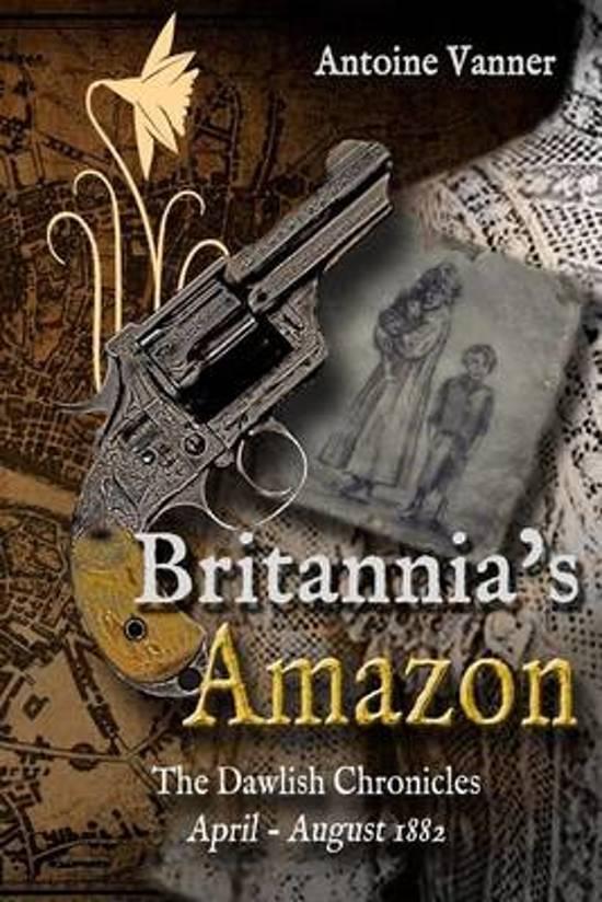 Britannia's Amazon