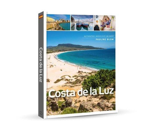 Costa de la Luz