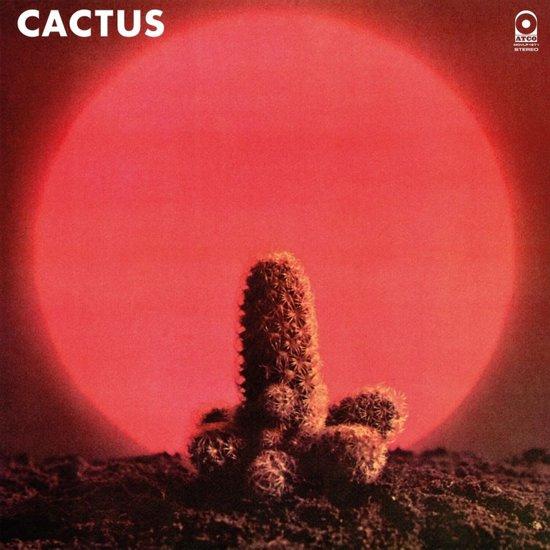 Cactus -Hq-