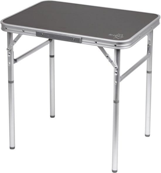campingtafel 60 x 80