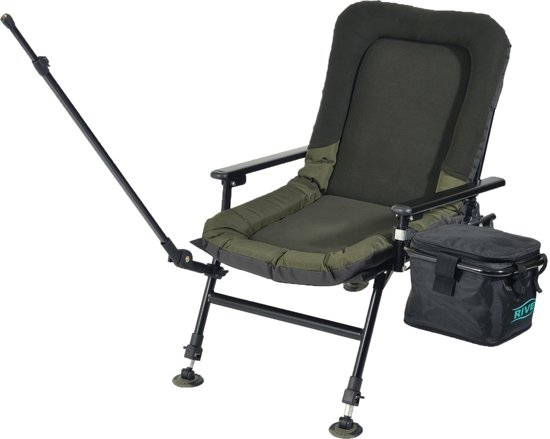 Bo Camp Stoel : Bol.com rive club feeder seat stoel d25