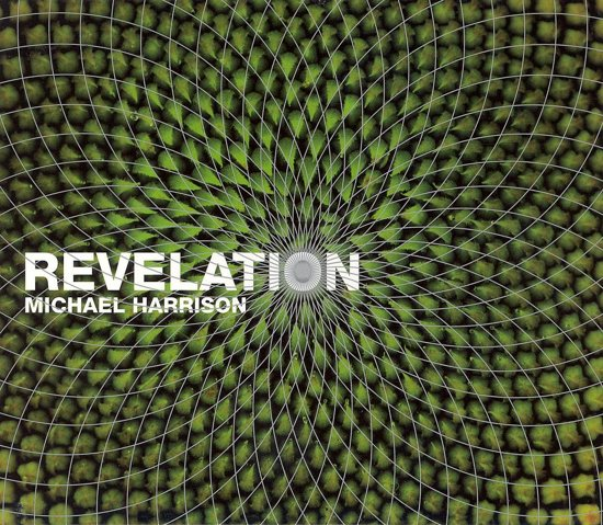Revelation: Music In Pure Intonation