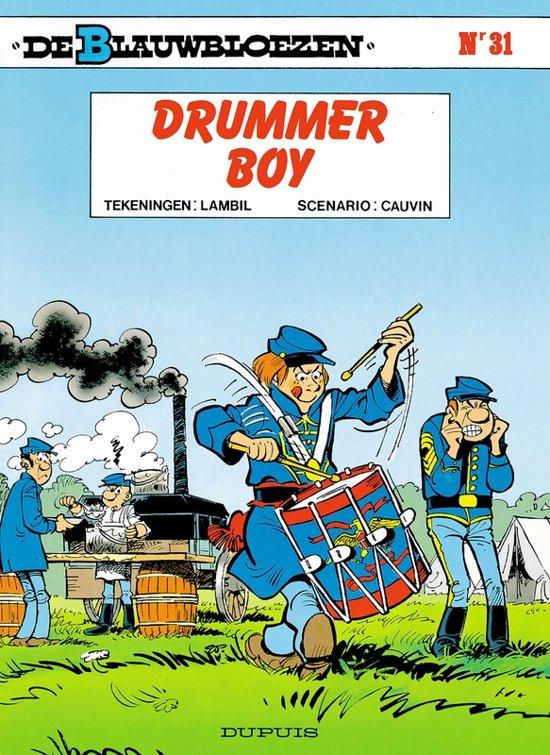 onbekend-de-blauwbloezen-031-drummer-boy