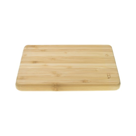 Point-Virgule Bamboo Snijplank - Bamboe - Maat S