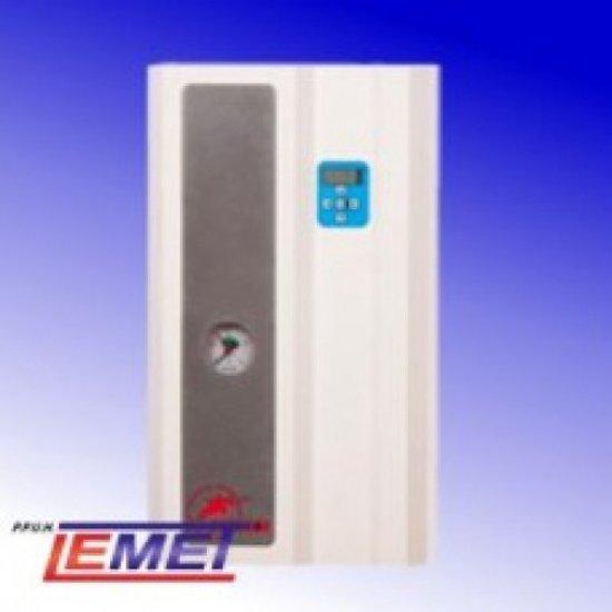elektrische cv ketel 9 kw