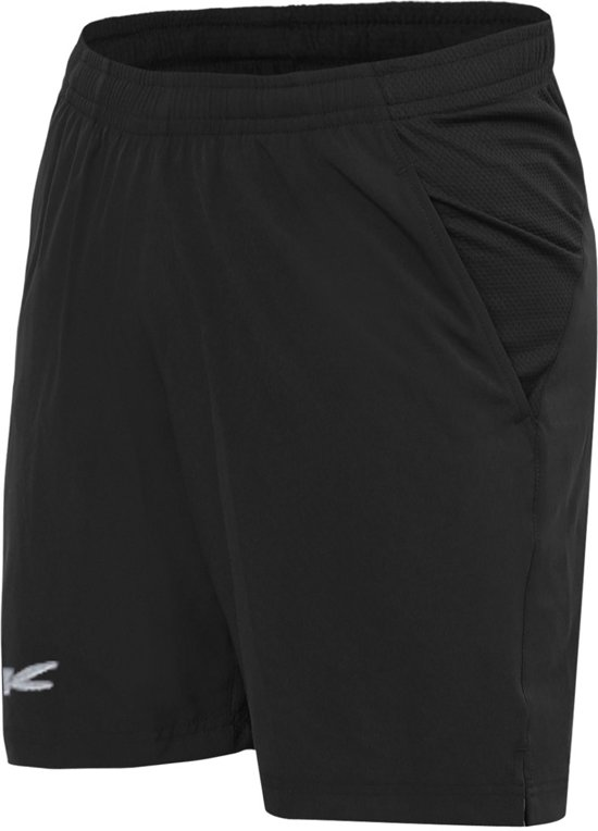Xs Zwart Tk Short Henry Shorts wItfBA