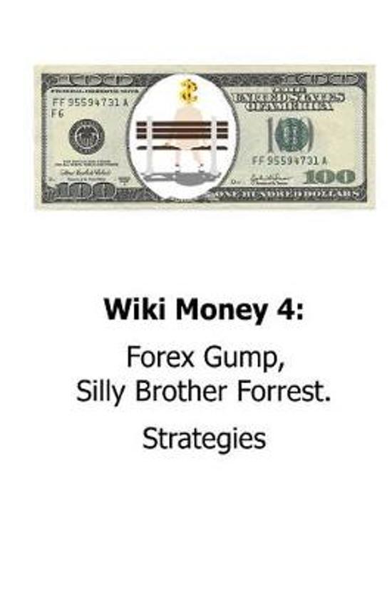 Wiki Money 4