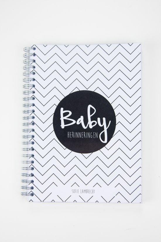 baby eerste jaar bol.| Invulboek Baby eerste jaar Herinneringen baby eerste jaar