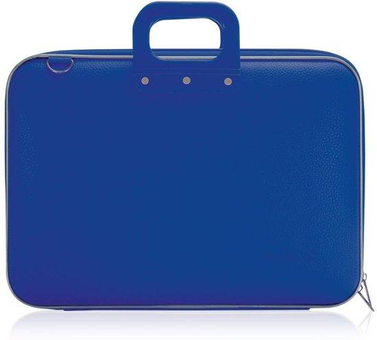 132f7266fa5 Top Honderd   Zoekterm: 17 inch laptoptas