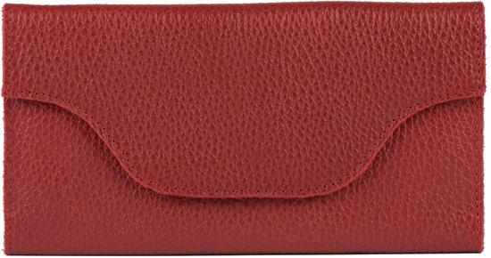 74b583cba9c bol.com   MY CARRY BAG Wallet - rambler red