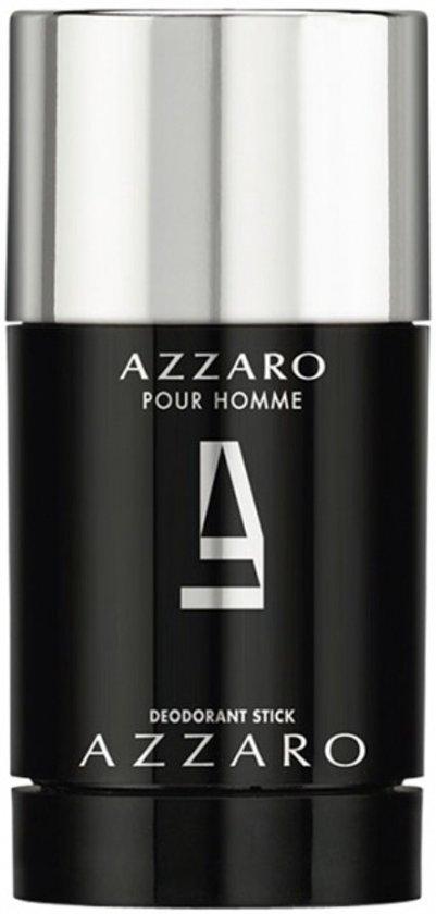 Azzaro Deodorant Stick