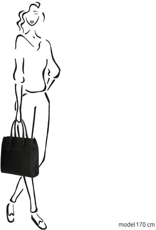 Shopper Charm Shopper Black Black Charm Charm Black Shopper w1CqOYPx