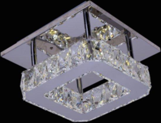 Bol led plafond lamp