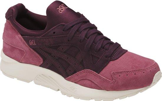 6101ab582b9 bol.com   Asics Gel-Lyte V HL7E8-3333, Vrouwen, Roze, Sneakers maat ...