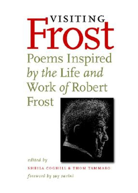 compare and contrast robert frost and emily dickinson Compare and contrast poem by nadia j pamphil robert frost if you forget me pablo neruda emily dickinson langston hughes.