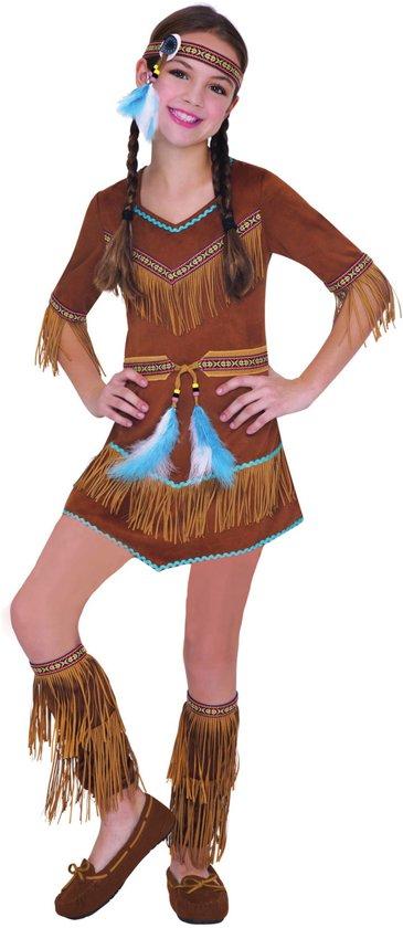Children s Costume Dream Catcher 4 - 6 Years