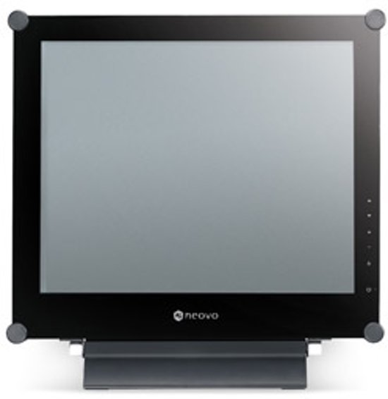 "AG Neovo X-17AV 17"" LCD monitor / 1280 x 1024"