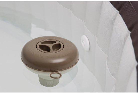 Intex dispenser voor chloortabletten 2.5cm