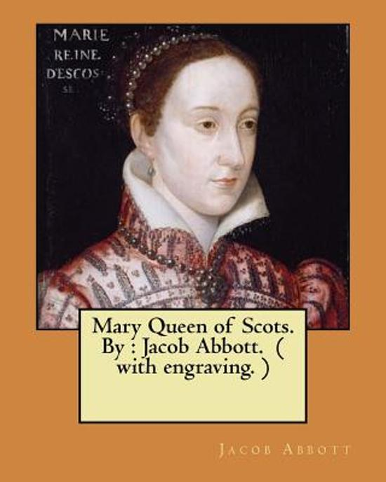 mary queen of scots influence She was queen of france and queen of scotland, but she had absolutely no leadership skills her reign as queen of scots was a complete debacle and she achieved nothing.