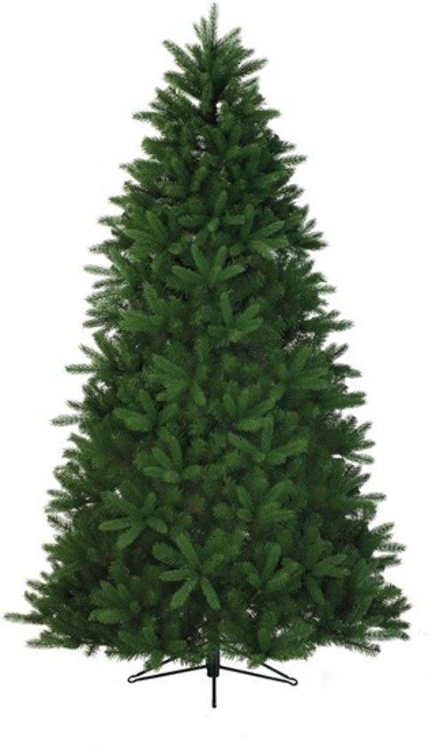 bol.com | Everlands Bergen Spruce Kunstkerstboom - 150 cm hoog ...