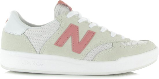 b589fbd14f2 Lage Sneakers New Balance | Marathonreizen.NU