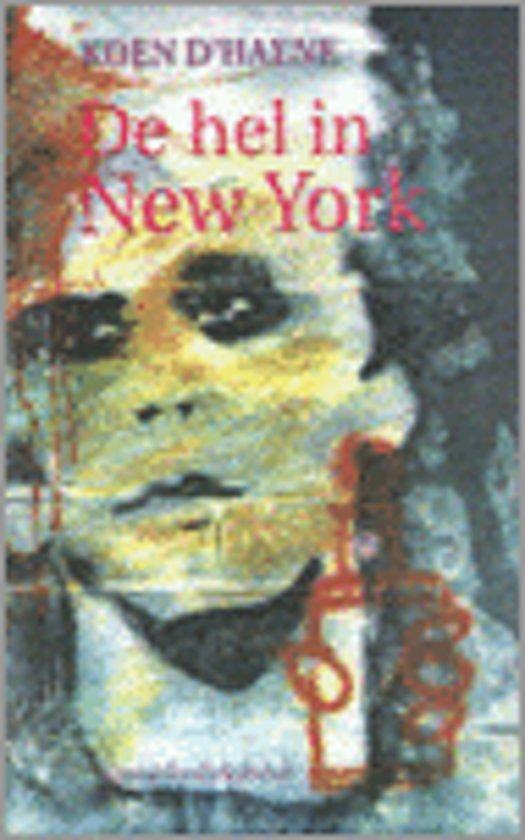 De Hel In New York