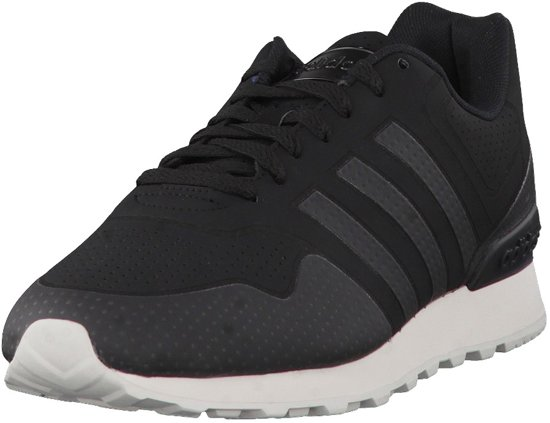 brand new 9dbe2 47ef7 adidas NEO Lage sneakers 10K CASUAL AW5226