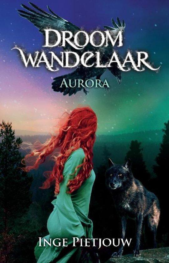 Droomwandelaar 1 Aurora