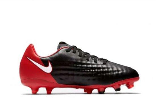 Nike - Junior Magista Onda II FG - Kinderen - maat 30