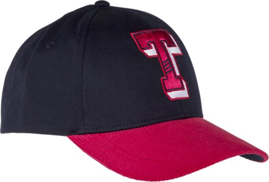 Tommy Hilfiger - THD Varsity Cap - Corporate fea302fd37a