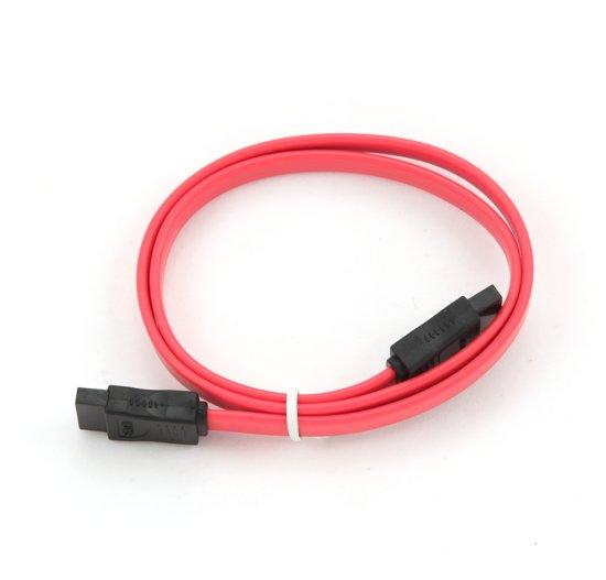 Gembird CC-SATA-DATA - Serial ATA 3 Kabel / 50 CM
