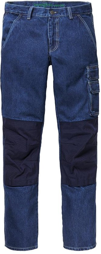 Heren Jeans Bison 247 Jeans 33/32 kopen