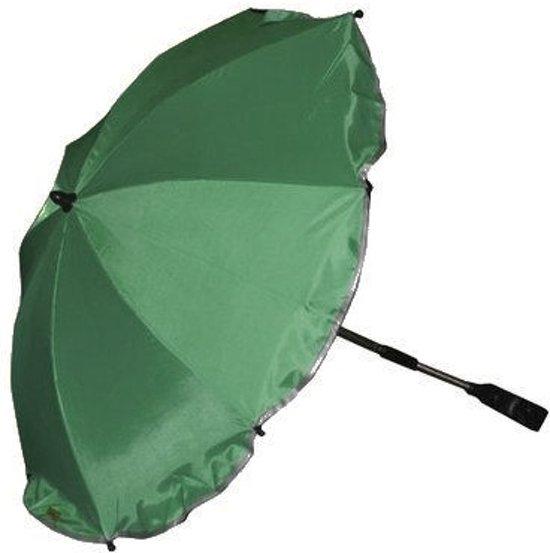Parasol UV Coat Groen Kees