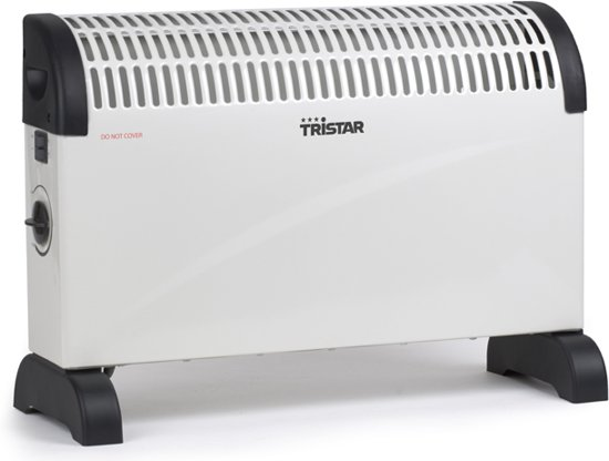 Tristar KA-5911 - Convector kachel