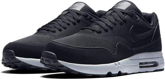 nike air max 1 ultra 2.0 essential sneakers heren