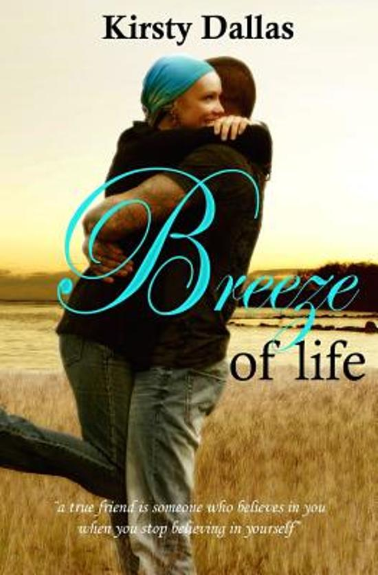 Breeze dating site