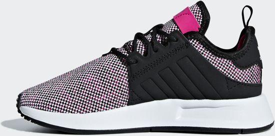adidas x_plr c sneaker kinder