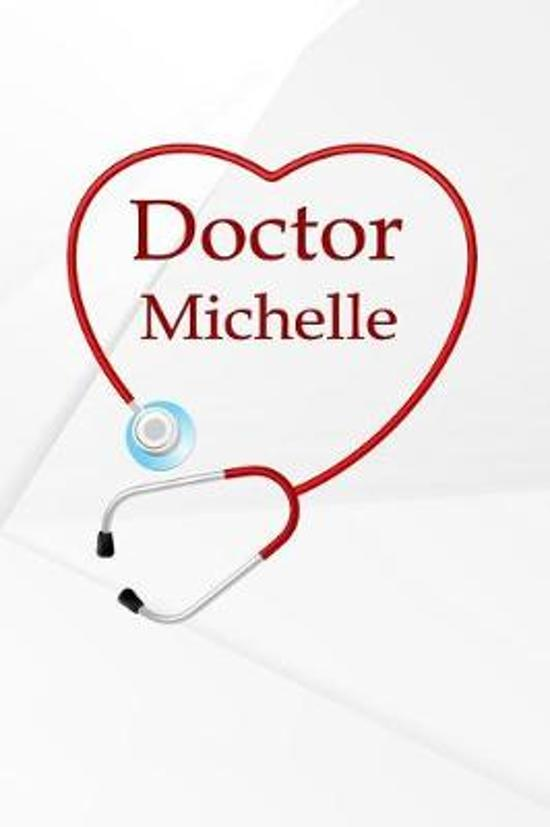 Doctor Michelle