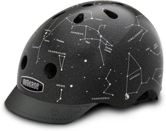 Nutcase Street Constellations Medium (56-60cm)