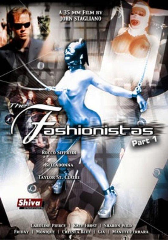 Fashionistas 1
