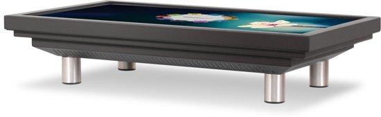 Philips BDT4225EM/32 - Touchscreen Monitor / 42 inch