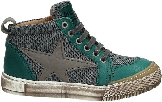 Chaussures Bisgaard Avec Les Hommes Lacer k3jjKCc