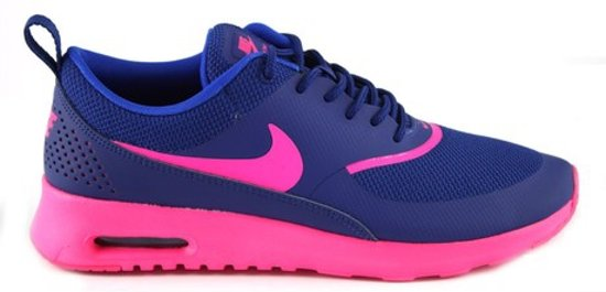 nike air max thea dames